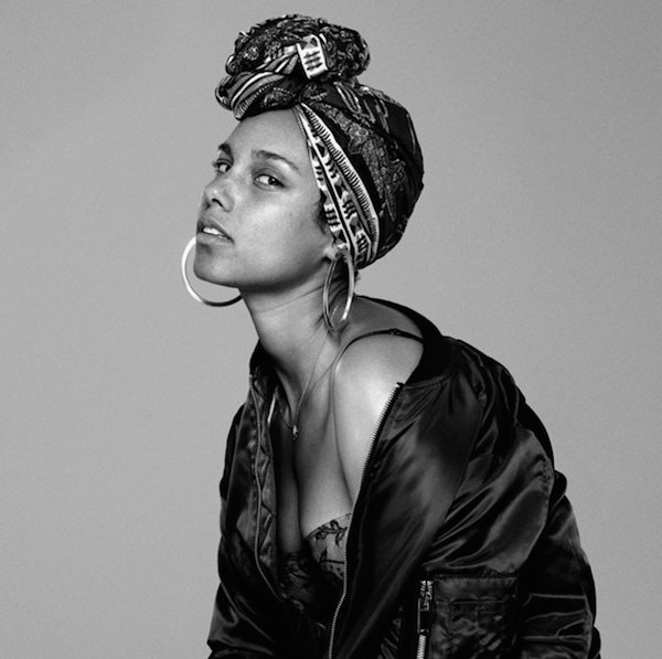 alicia-keys-new-album-here