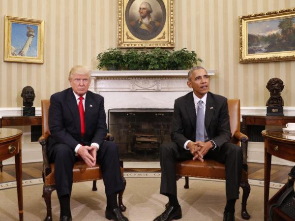 donaldtrump-president-obama