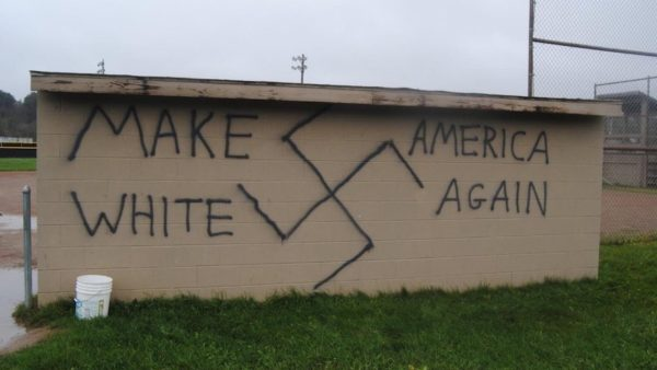 swastika-post-trump-win
