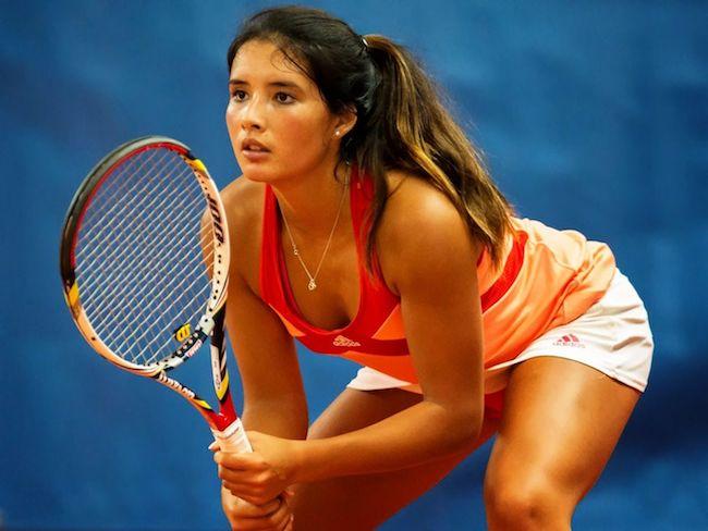 Www.Batmanstream.Com Tennis